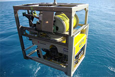 Sub-Atlantic seals second ROV deal with AALEA Offshore