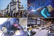 ITW Welding Technology Center hosts second annual conference