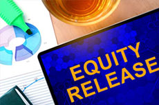 Equity's updates on oil and gas pipelines