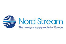 Nord Stream II looks to hire contractors