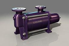 Scandinavian distribution announced for revolutionary pump
