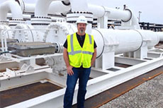 QS Energy redeploys oil technology, AOT: part 1