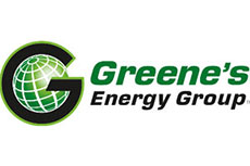 Greene's receives advanced API Q2 certification