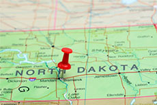 Open season for OMS' crude pipeline project