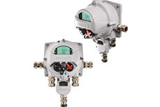 Rotork ELB for pipes and valves