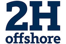 2H Offshore: new design guidelines for composite pipes