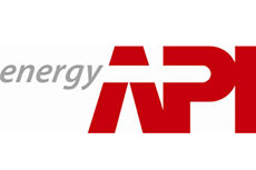 API urges Obama to support the energy renaissance