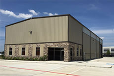 Advanced Insulation expands US facility