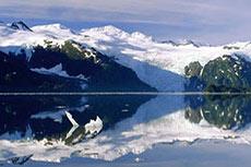 Exova Houston: Alaska gas pipeline contract