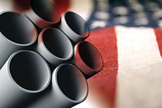 The North American oil and gas pipeline industry is on a roll (part 1)