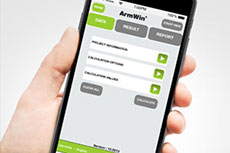 Armacell relaunches its ArmWin technical calculation program