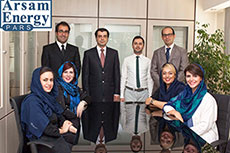 Smith Flow Control announces new agreement in Iran