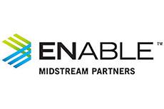 ENBL announces Oklahoma expansion capacity open season