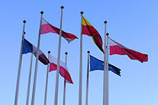 EU Commission takes steps to transform Europe's energy system