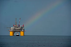 Aegion on schedule for Shell's pipe coating and application project
