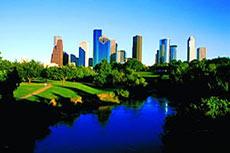 Elcometer opens Houston office