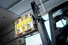 ESAB's management systems get triple worldwide certification