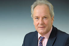 Ceona appoints new CEO