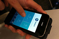 OPITO new training records app for offshore oil and gas workers