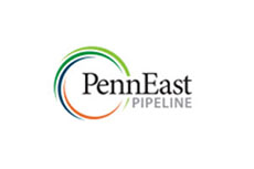 PennEast Pipeline could save consumers nearly US$1 billion annually