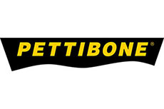 Pettibone names new dealer for pipe handling products