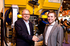 ROVOP expands ROV fleet with £17 million investment