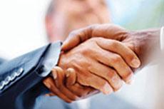 Pembina: closing the deal