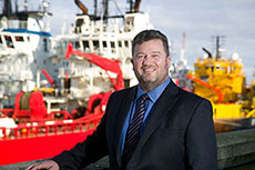 N-Sea announces strategic expansion to Norwich