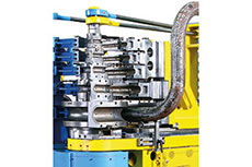 Choose tools wisely for pipe bending productivity