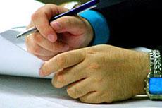 Williams Partners terminates merger