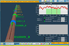 New pipe optimisation software