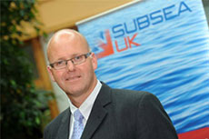 Subsea UK launches new online portal