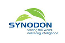 Synodon signs agreement with US pipelines services company