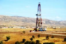 TAPI pipeline hits production sharing roadblock
