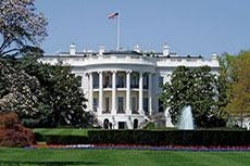 API congratulates President Obama