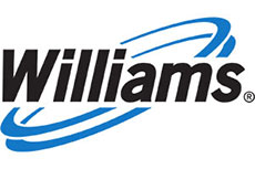 Williams Partners: An update