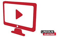 Lincoln Electric celebrates five years on YouTube