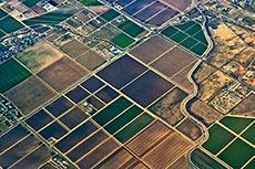 Enbridge, TransCanada, Kinder Morgan sign aerial detection JIP