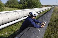 Nace pipeline integrity seminar focuses on PHMSA's new 80% Rule