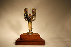 Trelleborg awarded ISO 29001 Oil and Gas accreditation
