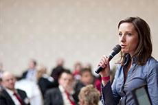 Accenture: Lack of women in STEM careers