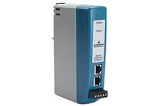New Emerson wireless gateway