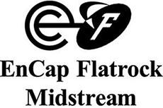 EnCap appoints Senior Adviser