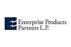 Enterprise acquires Eagle Ford Midstream assets
