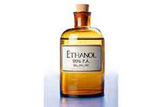 Date set for Vantage ethanol pipeline hearing