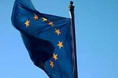 EU Commission discusses gas supply to Europe and Ukraine