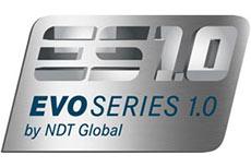 Evo Series 1.0: The future of ultrasonic ILI technology