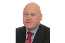 EVRAZ names new VP of Tubular Technology