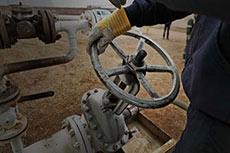 Enbridge proposes economic benefits of Line 9 pipeline project