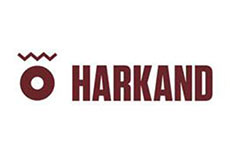 Harkand strengthens inspection division with new leader